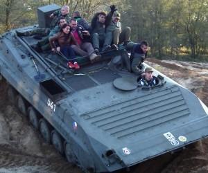 army-00