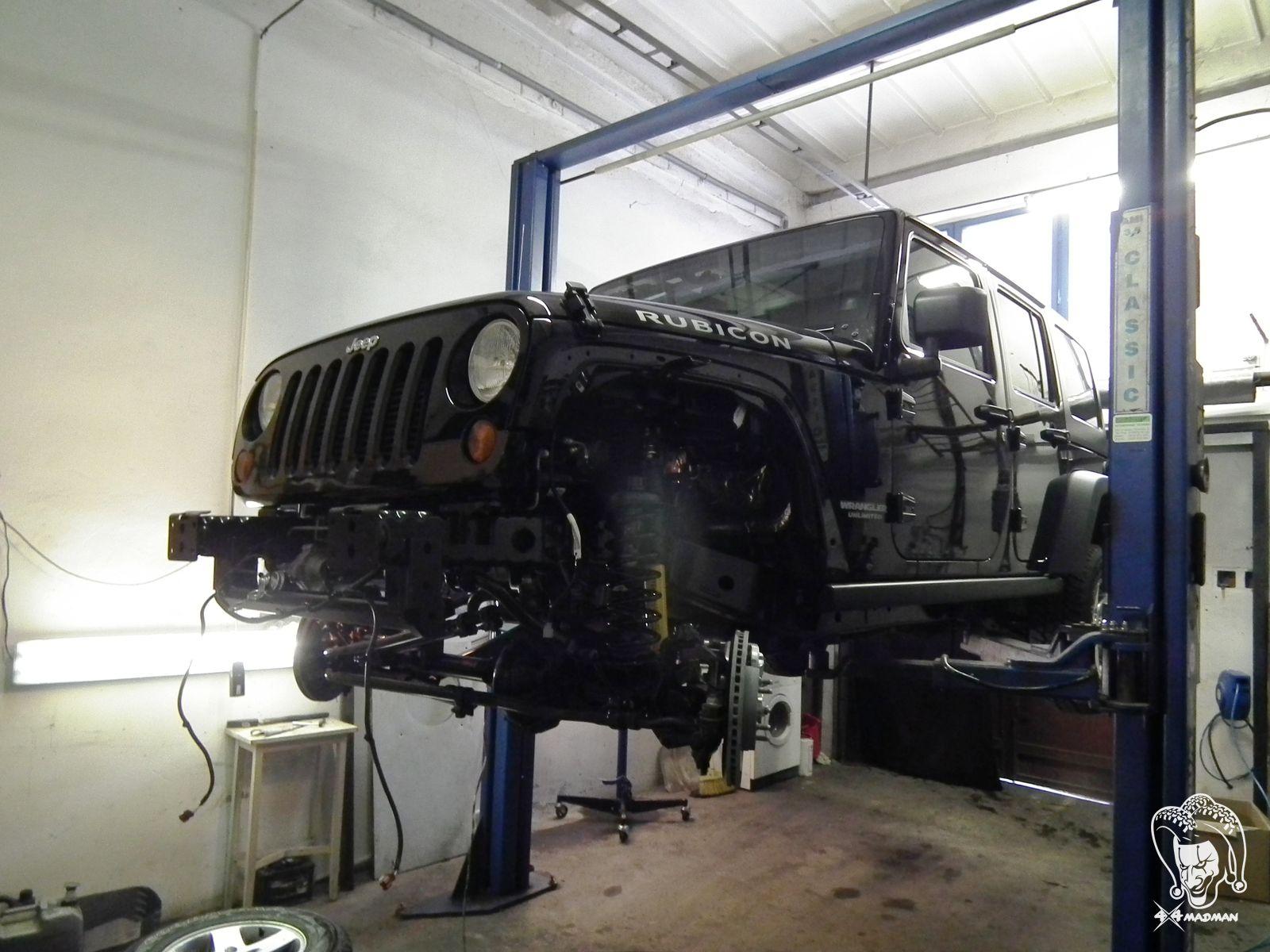 garage-ref-04
