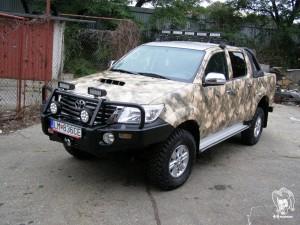garage-ref-10