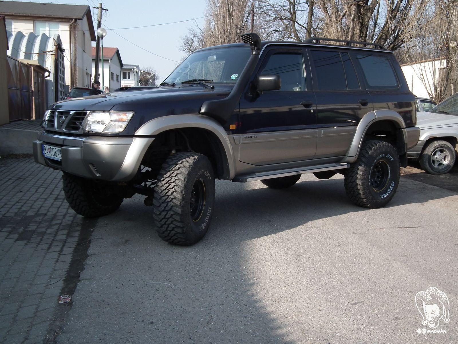 garage-ref-15