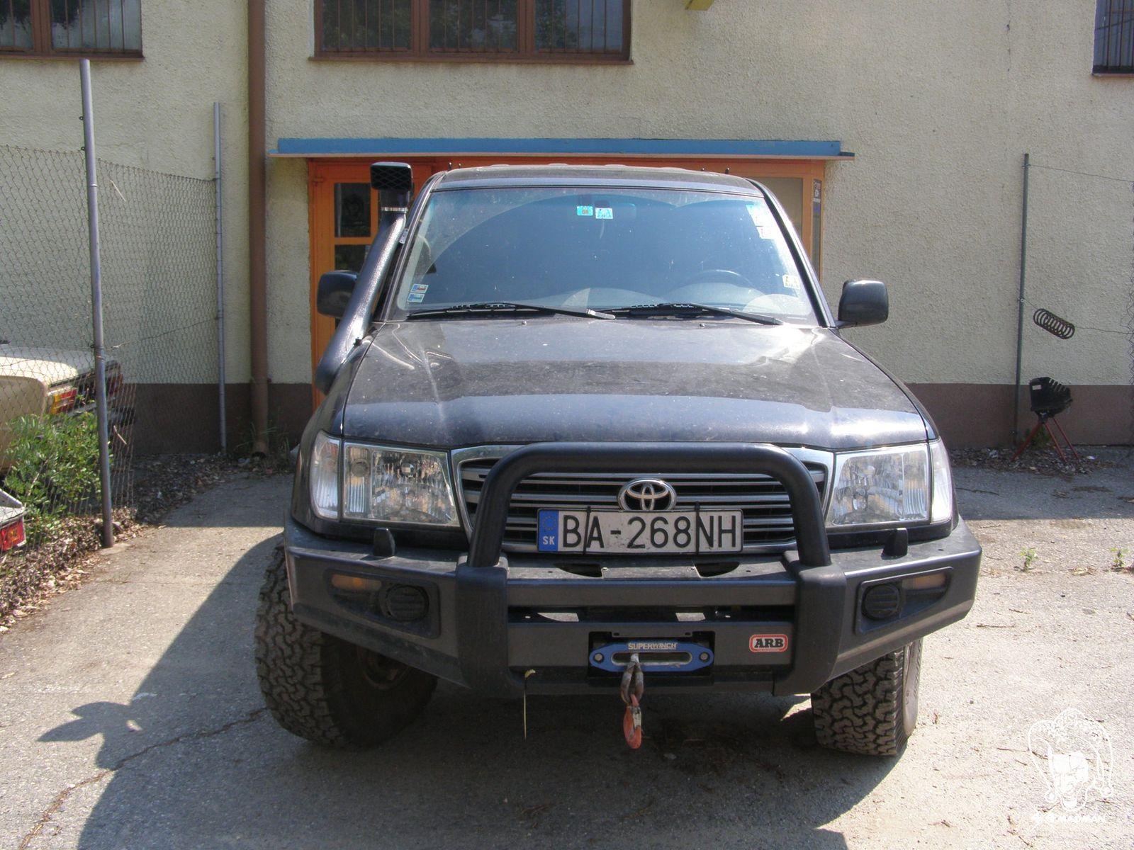garage-ref-25