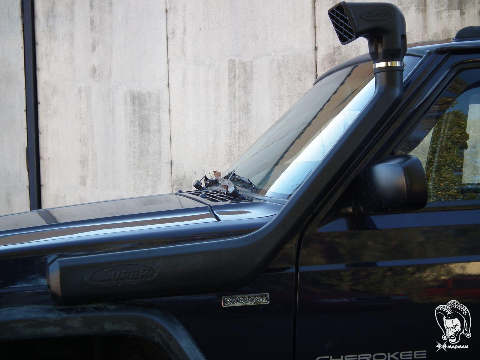 garage-ref-30
