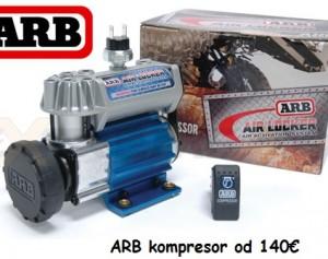 pr-arb-kompresor